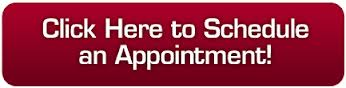 Schedule an appointment red