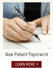 New patient paperwork button2