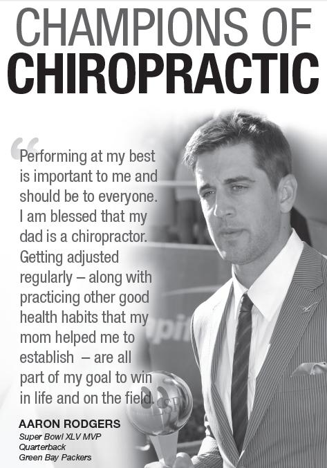 chiropracticforathletes2